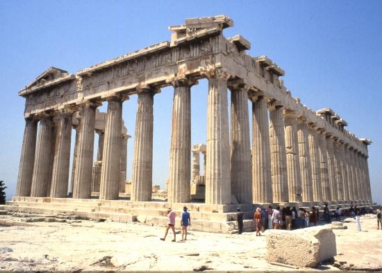 image-de-monument-grec